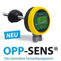 OPP-SENS