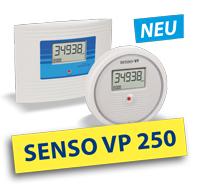 Senso VP 250