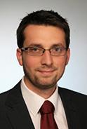 Herr Körner