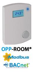 OPP-ROOM