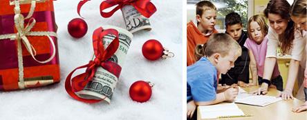 Spenden-statt-schenken